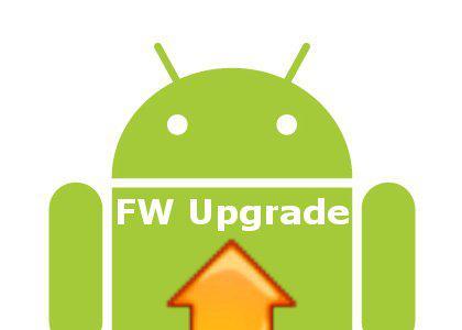 Haipad i7 firmware прошивка