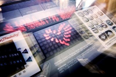 Технические данные планшета Sanei N10 Quad Core