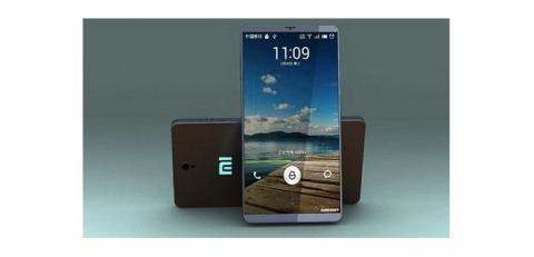 Смартфон Xiaomi MI-3