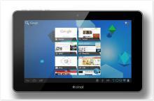 Китайский планшет Ainol Novo 7