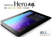 Планшет Ainol Novo 10 Hero