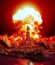 Google отменяет конец света