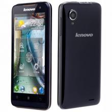 Смартфон Lenovo P770