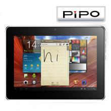Планшет PiPo U1