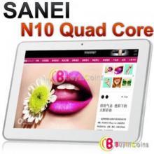 Sanei N10 Quad Core / Ampe A10 Quad Core