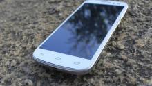 Смартфон Umi X2