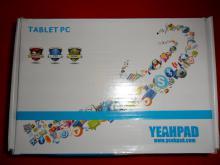 Коробка Yeahpad A13