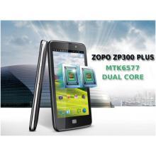 Смартфон Zopo ZP300+
