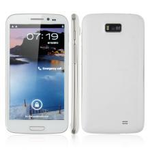 Смартфон Zopo Leader ZP900